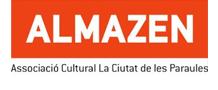 Almazen Teatre