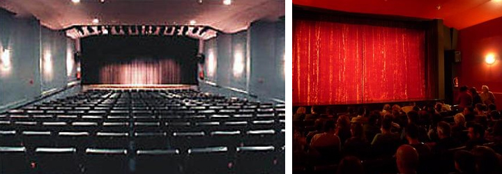Guasch Teatre