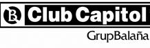 Club Capitol