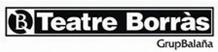 Teatre Borras