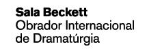 Sala Beckett