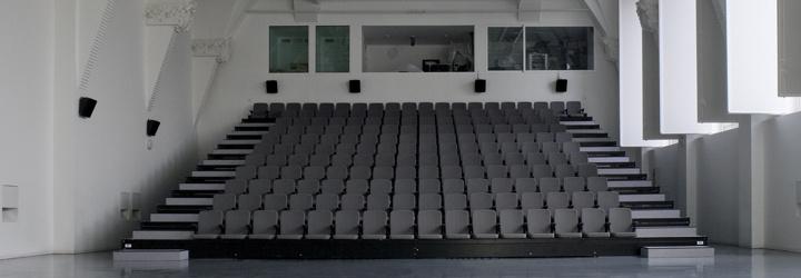 Centre de cultura contempor nia de barcelona informaci for Cartellera teatre barcelona