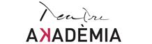 Teatre Akademia