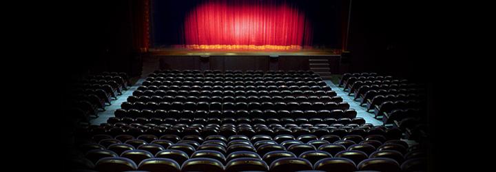 Teatre Onyric Condal