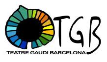 Teatre Gaudí Barcelona