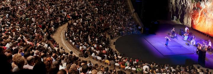teatre-grec-barcelona-teatre