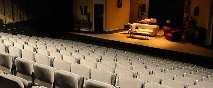 la villarroel informaci n y entradas teatro barcelona