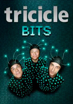 Tricicle: Bits
