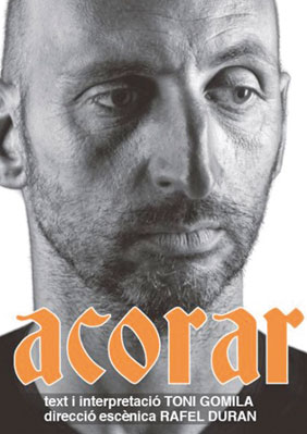 Acorar