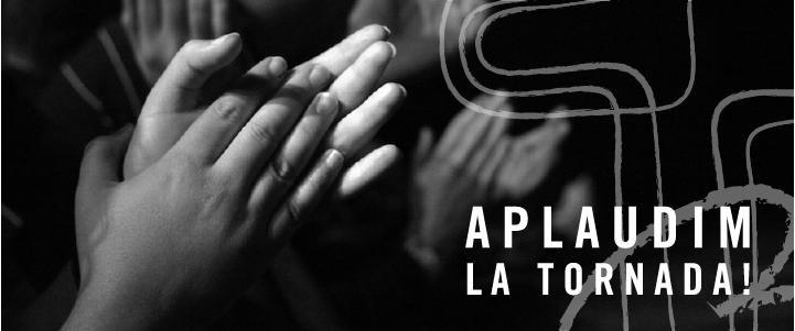 aplaudimtornada-03