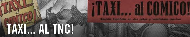 taxialtnc