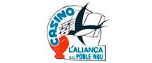 Casino Aliança Poblenou