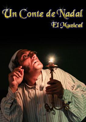 TEATRE_BARCELONA-Un_conte_de_nadal_el_musical