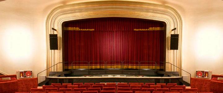 Teatre principal teatre barcelona for Cartellera teatre barcelona