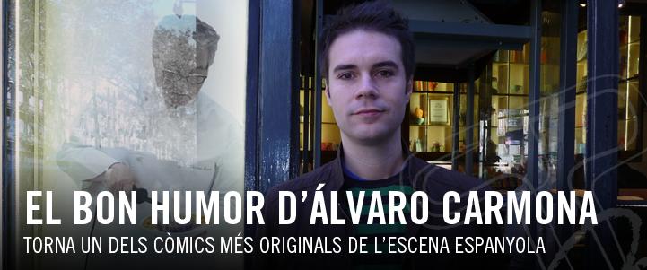 alvaro_carmona_yo_soy