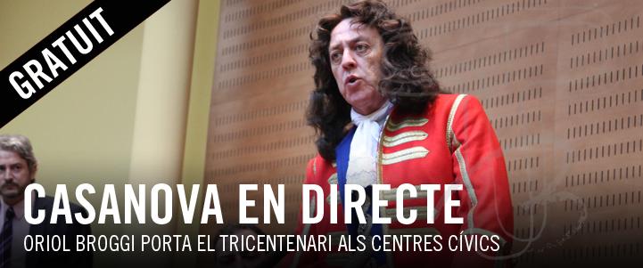 casanova_en_directe