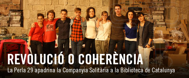 revolucio_o_coherencia