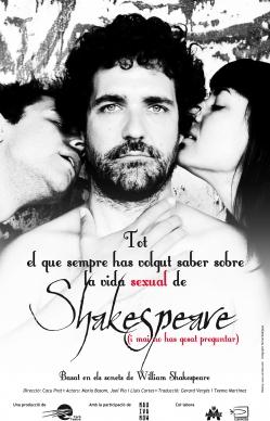 TEATRE_BARCELONA_Sonets_De_Shakespeare