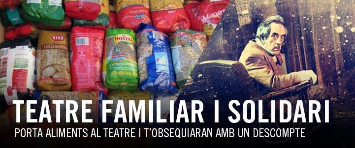teatre_familiar_solidari
