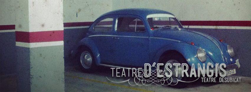 TEATRE_BARCELONA_Teatre_D'Estrangis_Densitat_Neutra