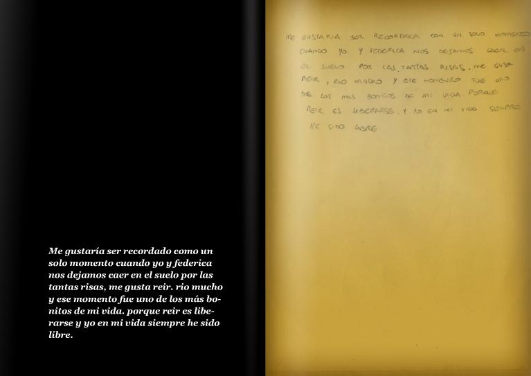 Captura de pantalla 2014-01-23 a les 16.20.30