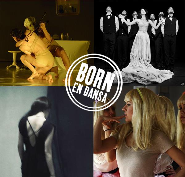 TEATRE_BARCELONA_Born_en_dansa