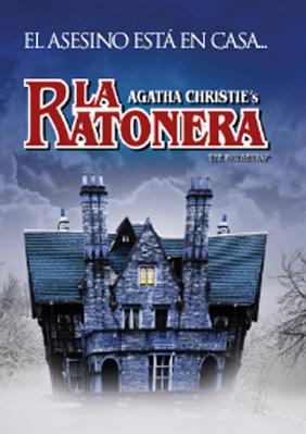 La Ratonera → Teatre Apolo