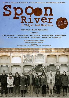 TEATRE_BARCELONA-Spoon_river-EOLIA