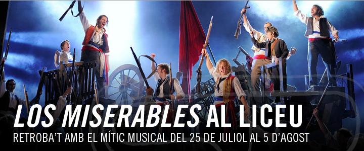 LOS_MISERABLES_Torna_a_Barcelona_Liceu
