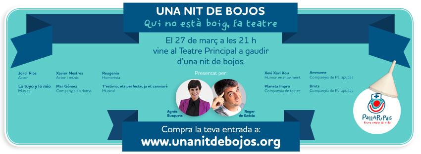 TEATRE_BARCELONA_Pallapupas_Nit_De_Bojos