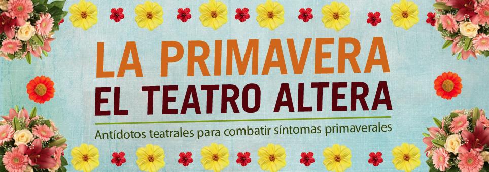 TEATRE_BARCELONA_La_Primavera_La_Sang_Altera