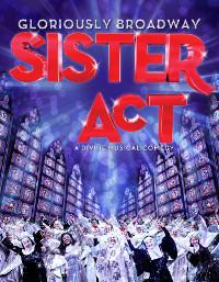 TEATRE_BARCELONA-sister_act