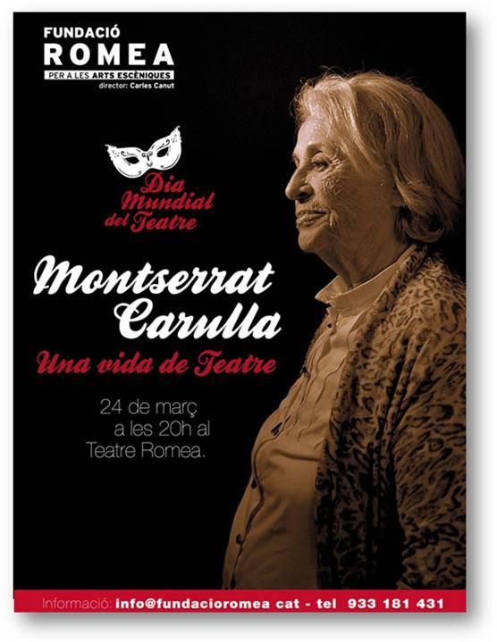 romea_conferencia_montserrat_carulla
