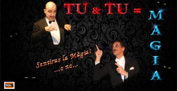 teatre_barcelona_el_rey_de_la_magia