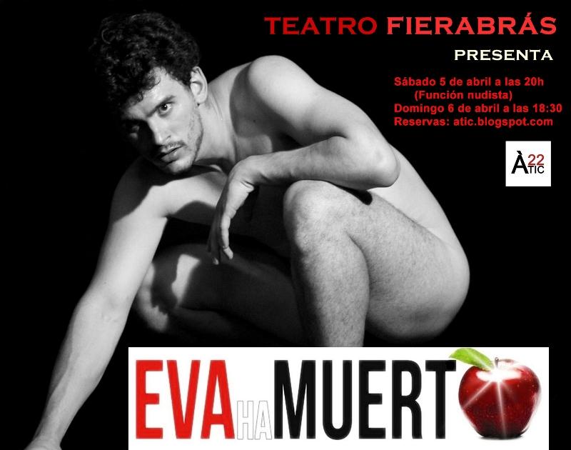 TEATRE_BARCELONA_EVA_HA_MUERTO_NUDISTA