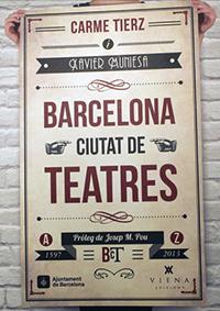 TEATRE_BARCELONA-barcelona_ciutat_de_teatre