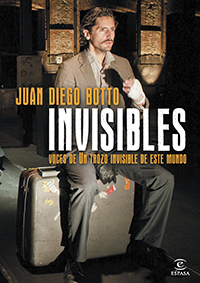TEATRE_BARCELONA-invisibles_voces_de_un_trozo_invisible_de_este_mundo_juan_diego_botto