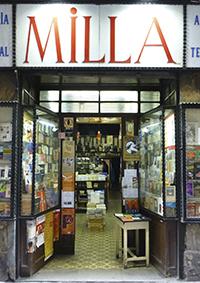 TEATRE_BARCELONA-llibreria_milla