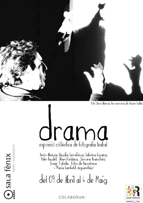 drama_sala_fenix_exposicio_fotografia_teatral