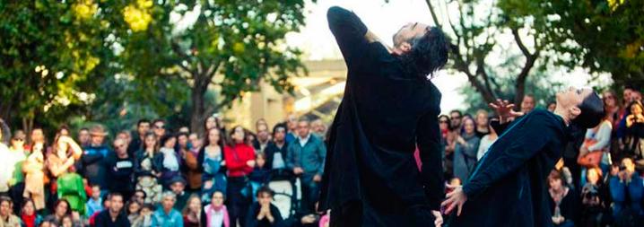 TEATRE_BARCELONA-Ciutat_flamenco_3-REVISTA