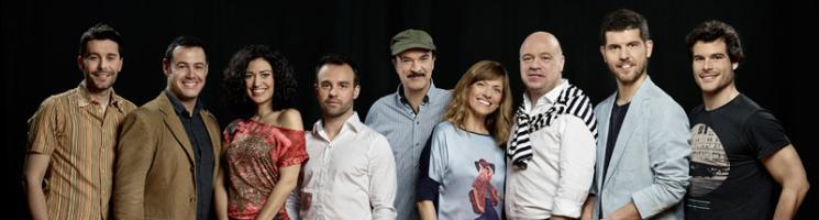 TEATRE_BARCELONA-grec_nit_de_musicals