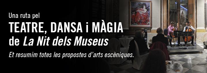 TEATRE_BARCELONA_nit_museus