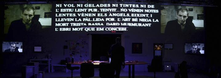 TEATRE_BARCELONA-cels_biblioteca_catalunya_3