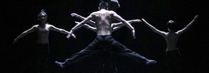 TEATRE_BARCELONA-grec_festival-dansa-ahnsooyoung_0