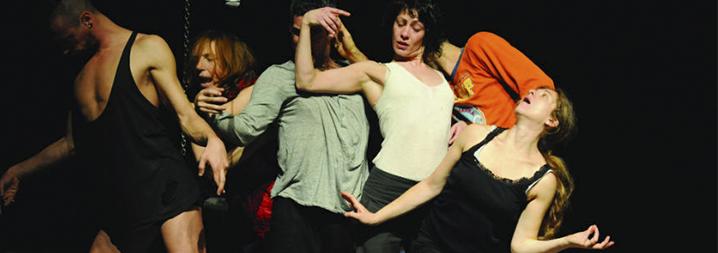 TEATRE_BARCELONA-tauerbach-grec_festival-dansa_0