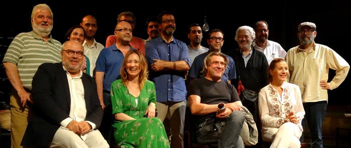 TEATRE_BARCELONA-Presentacio_Romea-REVISTA_2