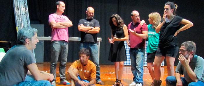 TEATRE_BARCELONA-Polonia_musical-REVISTA