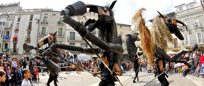 TEATRE_BARCELONA-Cavalls_Menorca-REVISTA_1