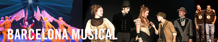 TEATRE_BARCELONA-MERCE_barcelona_musical-REVISTA