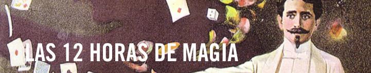 TEATRE_BARCELONA-MERCE_magia-REVISTA_cast